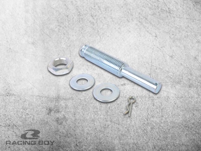 CHAIN GUIDE SHAFT FOR CHAIN TENSIONER V2