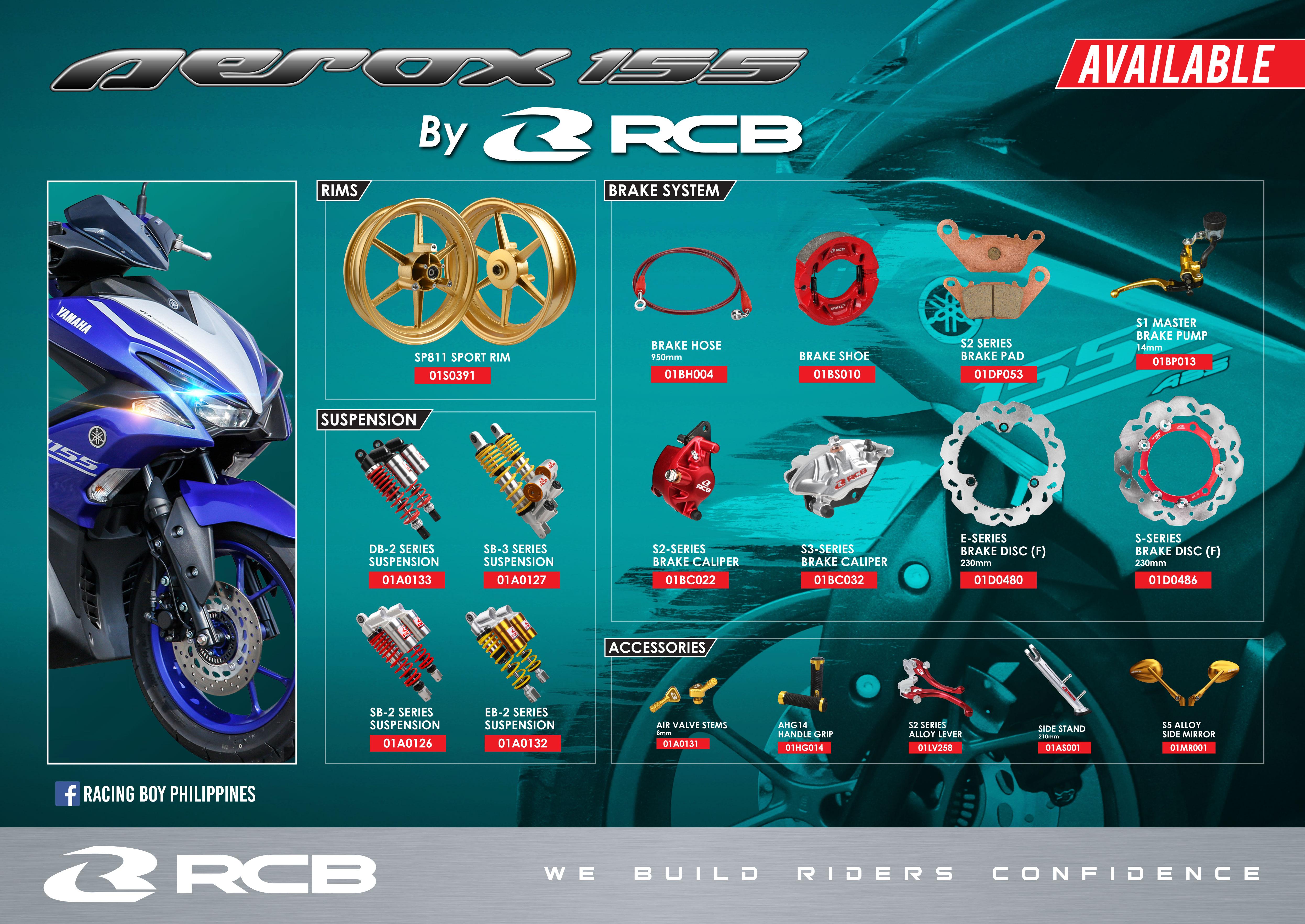 racing boy philippines  u2013 official website